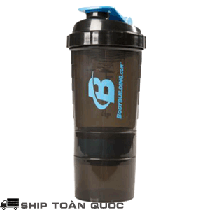 bodybuildingcom-spiderbottle-mini2go-600ml