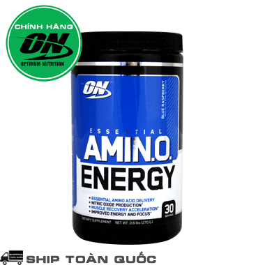 essential-amino-energy-30-servings