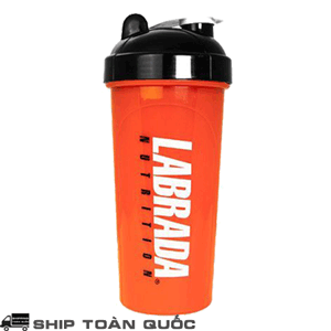 labrada-shaker-bottle-black-red-700ml