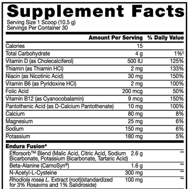 N-O-Xplode-XE-Edge-30-Servings-fact