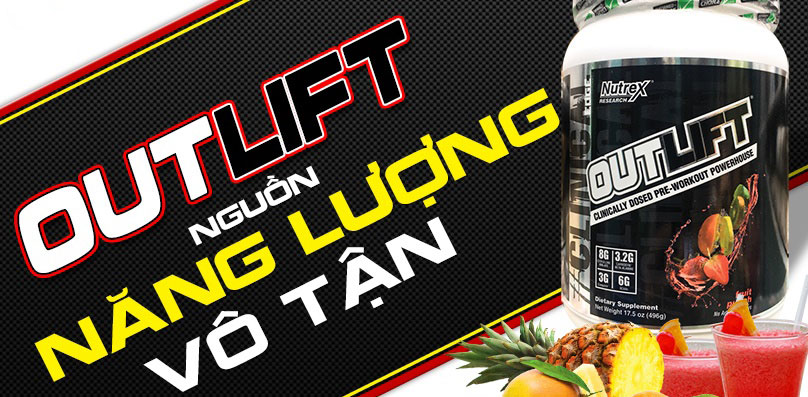 outlift-san-pham-pre-workout-chuan-muc-nhat