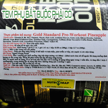 On-Gold-standard-Pre-workout-30-serving-tem-phu