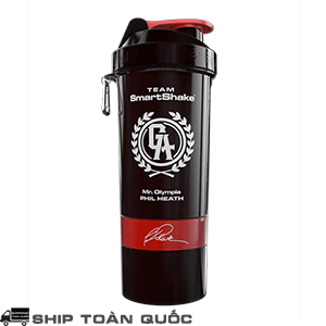 phil-heath-black-red-smart-shaker-810-ml