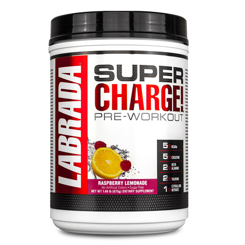 Labrada-Super-Charge-Pre-Workout-2_1