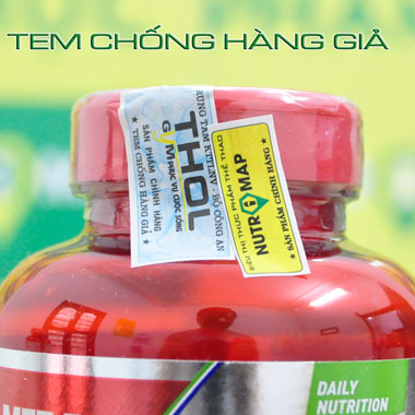 active-man-90-chong-hang-gia