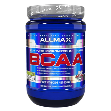 allmax-nutrition-bcaa-400-grams