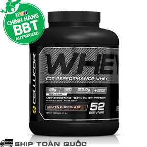 cellucor-cor-whey-hop-lon-188kg