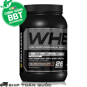 cellucor-cor-whey-hop-909g