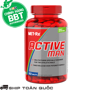 met-rx-active-men-multivitamin-90-vien