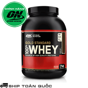 whey-gold-standard-100-whey-5lbs