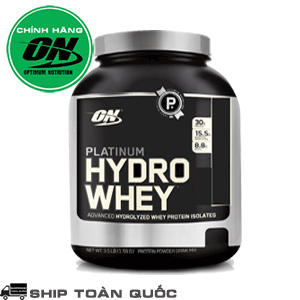 platinum-hydrowhey-on-3-5-lbs-1-59kg