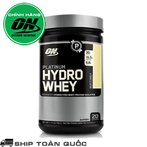 platinum-hydrowhey-on-1-75-lbs-795-g