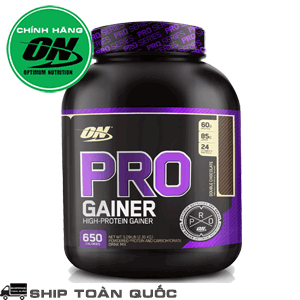on-pro-gainer-5-09lbs-2-31-kg
