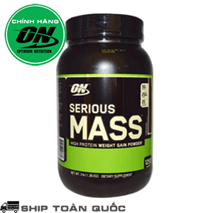 on-serious-mass-3-lbs-13kg