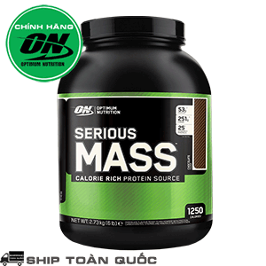 on-serious-mass-6-lbs-2-72-kg