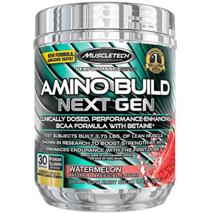 amino-build-next-gen-30-servings