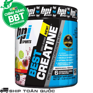 bpi-best-creatine-tang-suc-manh-co-bap