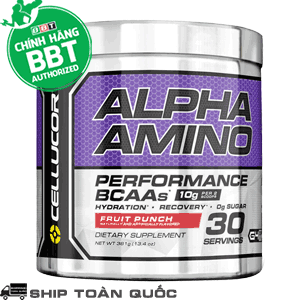 cellucor-alpha-amino-30-lan-dung