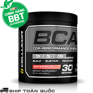 cellucor-cor-bcaa-chat-luong-cao
