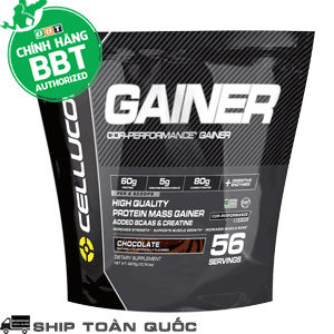 cor-performance-gainer-tang-co
