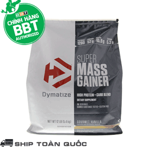 dymatize-super-mass-gainer-bich-54kg