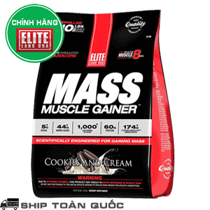 elite-labs-mass-muscle-gainer-20lbs-9-07kg