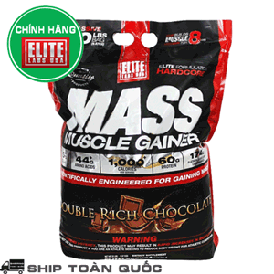 elite-labs-mass-muscle-gainer-10-16lbs-4-6kg