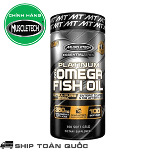 muscletech-fish-oil-100-vien