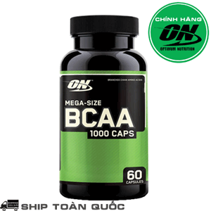 on-bcaa-1000-caps-60-vien
