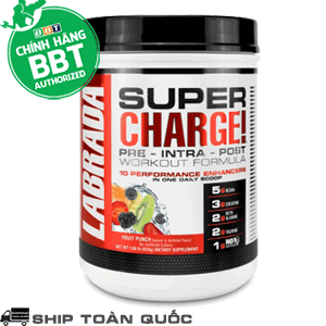 labrada-super-charge-pre-workout