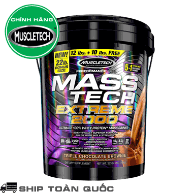 muscletech-mass-tech-extreme-2000-22lbs-10kg