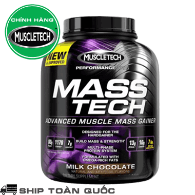 muscletech-mass-tech-7lbs3-18kg