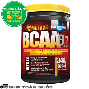 mutant-bcaa-97-30servings
