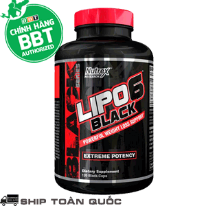 nutrex-lipo-6-black-fat-burner
