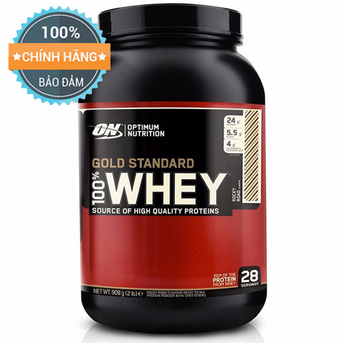 on-gold-standard-100-whey-2-lbs-908-g