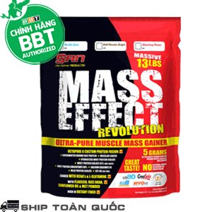 san-mass-effect-revolution-bich-59kg