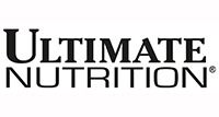 ultimate-nutrition