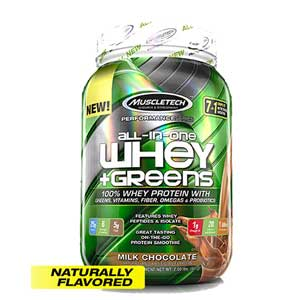 muscletech-all-in-one-100-whey-greens-2lbs-0-91kg