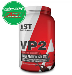 whey-protein-isolate-ast-vp2-2lbs900g