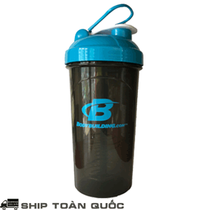 shaker-bodybuildingcom-black-blue-750-ml