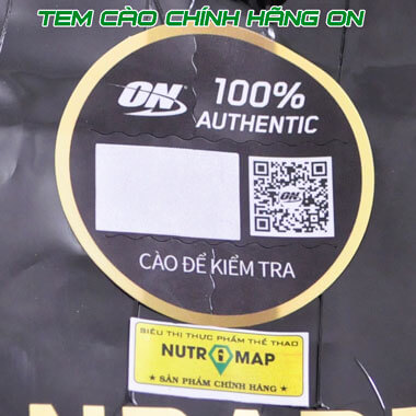 gold-standard-100-whey-10lbs-380x380-tem-cao-authentic