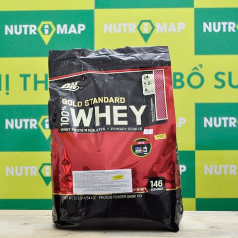 gold-standard-100-whey-10lbs-480x480