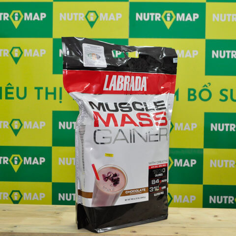 labrada-muscle-mass-gainer-12lbs-5%2C4kg-480x480