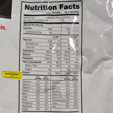 labrada-muscle-mass-gainer-12lbs-5%2C4kg-fact-380x380