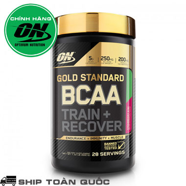 on-gold-standard-bcaa