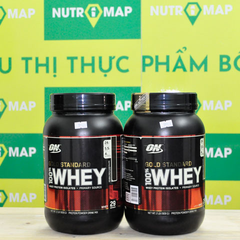 on-gold-standard-100-whey-2lb