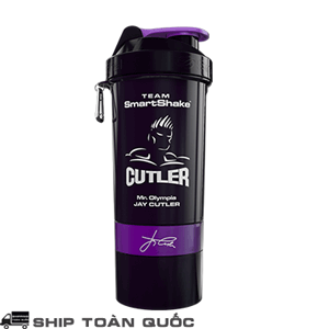 smart-shaker-cutler-3-ngan-600ml