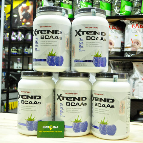 xtend-bcaa-90-seving-480
